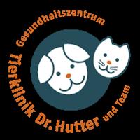 Tierklinik Hutter